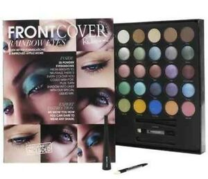 FrontCover-Front-cover-Make-Up-Set-Brand-New-Boxed