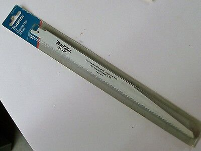 Disston 101-WS WB Twist-N-Lock  Wallboard Saw Blade Sheetrock 101WB  Vintage