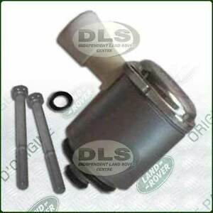 Steering-Gear-Transducer-Kit-GENUINE-Range-Rover-L322-see-listing-QFW500040