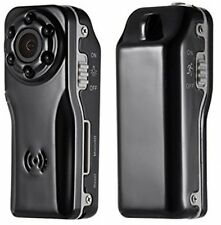 1080P Mini Spy Camera 10M Waterproof DVR Motion detection Infrared Night Vision
