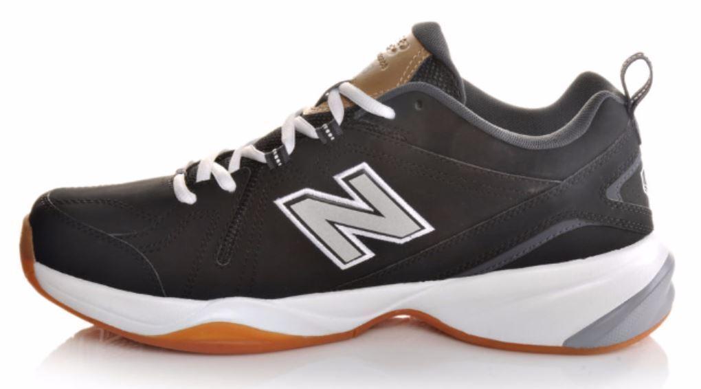 Nuevo en Caja New New New Balance Hombre MX608SB4 608 Zapatillas para Correr 3a3482