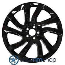 Land Rover Discovery Sport 2015 2016 2017 2018 2019 18 Oem Wheel Rim Fits Land Rover Discovery