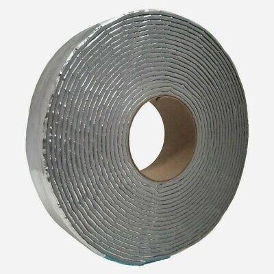 "Frost King SP50 Fiberglass /& Plastic Pipe Wrap Insulation Kit 3/""x1//2/""x50/'"