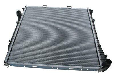 For BMW E53 X5 V8 2000-2006 Radiator Behr 17101439101