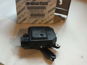Genuine-Fiat-Stilo-Bravo-Delta-Air-conditioning-flap-actuator-motor-46723415-F2