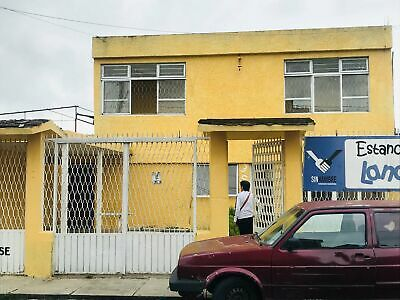 Casa en venta en Zacapu centro Michoacan