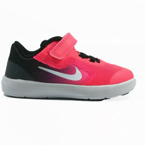 scarpe bambina 25 nike