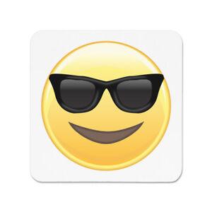 sonnenbrille smiley