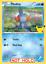 miniature 39 - Carte Pokemon 25th Anniversary/25 anniversario McDonald's 2021 - Scegli le carte