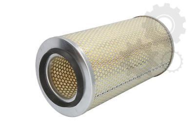 Filtro de aire Filtron el 428