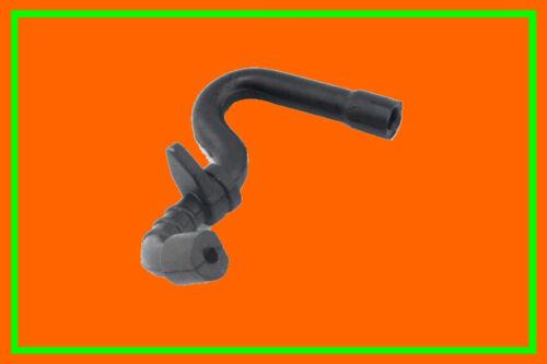 Benzinschlauch passend für STIHL 017 018 Schlauch MS180 170 180 MS MS170