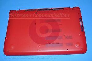 HP-15-P-15-P099NR-15-6-034-Laptop-Bottom-Case-Cover-Beats-Edition-Base-Enclosure