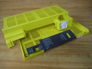 Fanuc-A06B-6090-H006-A06B6090H006-Servo-Amplifier-Case-Only
