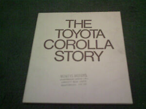 1980-THE-TOYOTA-COROLLA-STORY-ENGLISH-48-PAGE-BOUND-BROCHURE