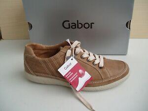 Gabor Schnürschuhe in Größe 40 günstig kaufen   eBay