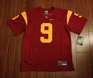 usc limited jersey