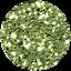 Hemway-SUPER-CHUNKY-Ultra-Sparkle-Glitter-Flake-Decorative-Craft-Flake-1-8-034-3MM thumbnail 199