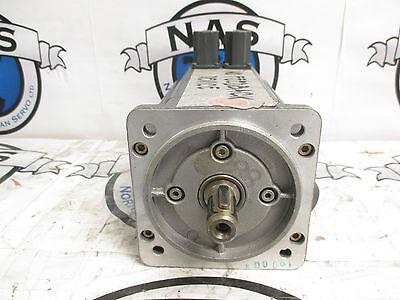 SIEMENS Permanent-Magnet-Motor 1FT6064-1AF71-3EH1
