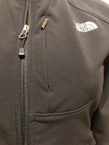 Nike Jacket Small Extra Euc Black Xs rqwn765rxF