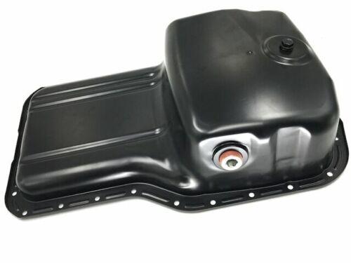 SKP Oil Pan fits Isuzu NPR HD 1999-2004 4.8L 4 Cyl 4HE1 DIESEL 92NWDC