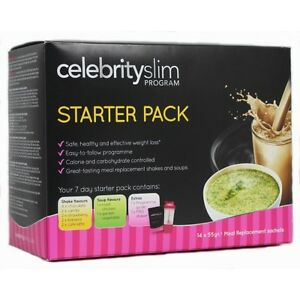 Get 24% Off Celebrity Slim Discount Code more w/ Celebrity ...