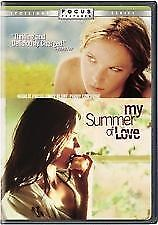 My-Summer-Of-Love-DVD-Emily-Blunt