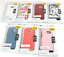 NEW-Authentic-OtterBox-Symmetry-Series-Case-Cover-For-Samsung-Galaxy-S7-ONLY