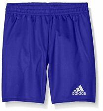 Adidas Condivo16 Shorts Gr.M weiß Climalite Adizero AJ5839 Sporthose UVP* 34,95€