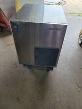 Hoshizaki F 801mah C Cubelet Nugget Ice Machine Volts 115