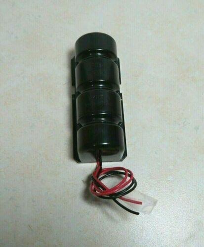 Rite Track 99-75755-01 Water Meter Transceiver Battery Sensus 500-A 505-A 505-B