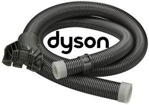 DYSON 90537701 Tuyau flexible 905377-01 DC08 40mm - France - État : Neuf: Objet neuf et intact, n'ayant jamais servi, non ouvert, vendu dans son emballage d'origine (lorsqu'il y en a un). L'emballage doit tre le mme que celui de l'objet vendu en magasin, sauf si l'objet a été emballé par le fabricant d - France