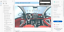 # UFFICIALE Officina Riparazione Manuale per Smart Fortwo 450 /& 451 1998-2007 Cablaggio #