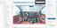 OFFICIAL-WORKSHOP-Repair-MANUAL-for-SMART-FORTWO-450-amp-451-1998-2007-WIRING thumbnail 2