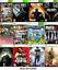 Xbox-360-Juegos-Todos-los-juegos-que-necesita-para-Xbox-360-comprar-aqui-compras-felices