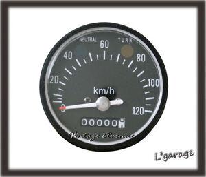 LG422-HONDA-S90Z-S110-CS110-CB100-CL100-CL100S-CB125S-CL125S-SPEEDOMETER