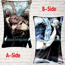 35X55CM Anime Xenoblade niyah Dakimakura Hugging Pillow Case Otaku Cos#R1447