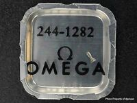 Vintage Original Omega Cal. 244 Part 1282- Cannon Pinion.