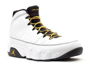 9 Q54 Retro Air 105 Jordan 54 White Maize Nike Ix Size 12302370 Quai Pn0w8kNOX