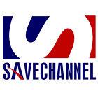 savechannel