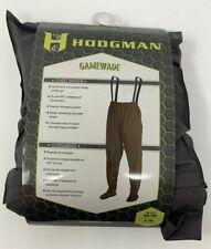Hodgman GMWDE Gamewade PVC Packable Chest Waders