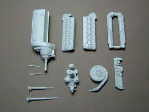 GMALB3201-1-32-SCALE-DAIMLER-BENZ-DB-603-ENGINE-KIT