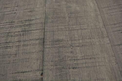 Marron Mix holzpaneele Boiseries sciages autocollantes panneau arrière comptoir