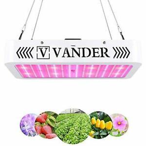 LED-Grow-Light-2000W-Vander-Updated-Version-Full-Spectrum-Led-034