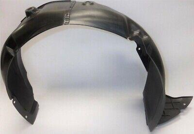 Passenger Side Fender Liner For 2012-2013 Hyundai Veloster Front