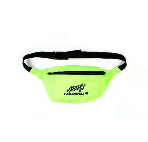 90s Sports Goldwell vintage waist bag fanny pack o