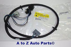 image is loading 2003-2007-silverado-classic-rear-lh-driver-039-