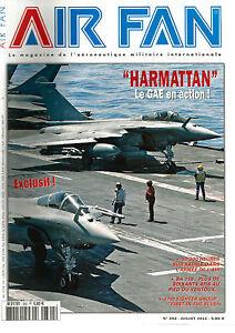 AIR-FAN-N-392-034-HARMATTAN-034-RAFALE-DANS-L-039-ARMEE-DE-L-039-AIR-BA-115-57th-FIGHTER