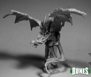 1-x-TEMPLE-DRAGON-BONES-REAPER-figurine-miniature-rpg-jdr-stoneskull-77503