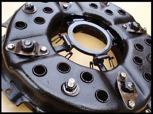 La imagen se está cargando Remolcador-tractor-t-150k-t150k -piezas-sueltas-embrague- 554f27fbba