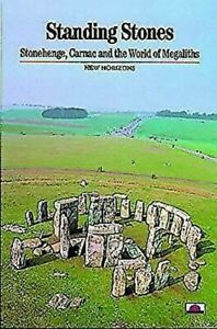 Standing-Stones-Stonehenge-Carnac-And-The-World-Of